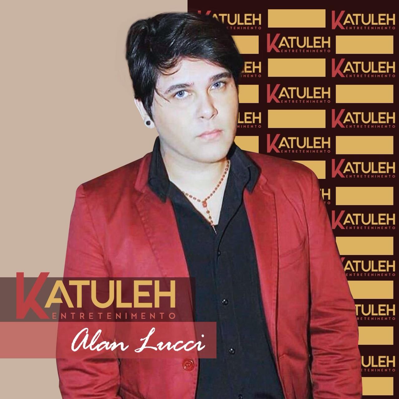 Alan Lucci